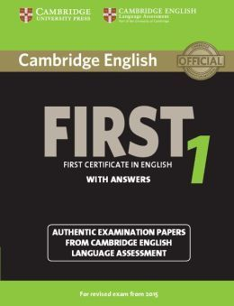 1 of cambridge english download free in proficiency certificate