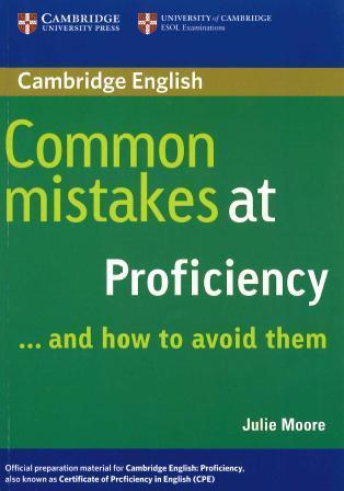 Official Cambridge English | C2 Proficiency (CPE) | SWISS ...