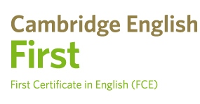 Cambridge english computer based exams cambridge examinations centre cambridge english first and first for schools fce watch this tutorial before you try the practice tests below this will help you understand what you need yadclub Image collections
