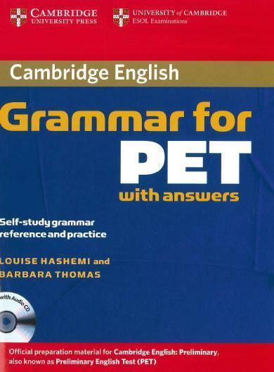 comprehensive grammar test 2003—2006 wwwenglish-testnet 1elementary-1 english grammar / incomplete sentences / elementary level # 1 speaking already q1 can you hear what he is (a) saying (b) speaking (c) telling (d) talking q2 she hasn't come home (a) still (b) already (c) yet (d) till q3 i tv yesterday evening (a) saw.