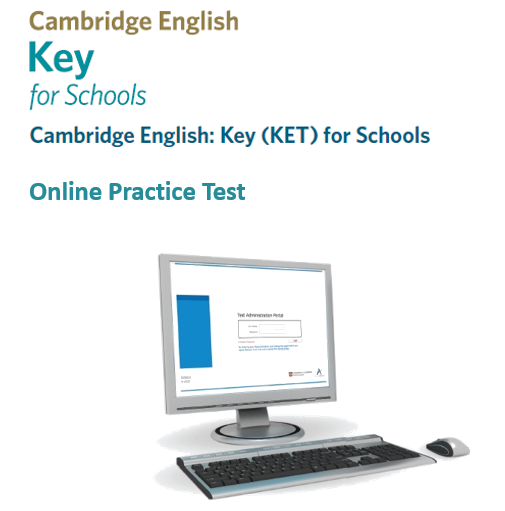 Official A2 Key for Schools (KET S) Certificate | by SWISS