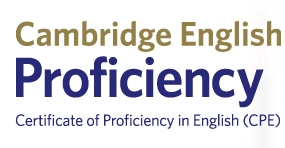 Cambridge English C2 Proficiency CPE Watch This Tutorial Before You Try The Practice Test Below Will Help Understand What Need To Do