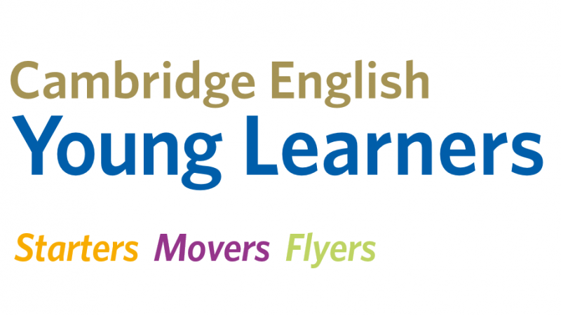 Image result for logo young english learners