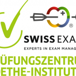 Swiss Exams offers Goehte Exams as of January 2017